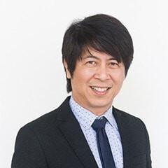 Tai Lee Siang