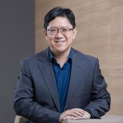 Tan Shao Yen