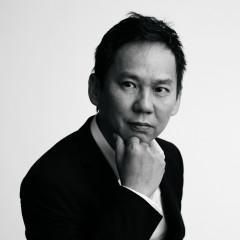 Song Kee Hong