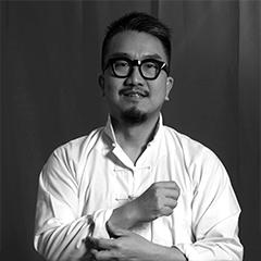 David Lo