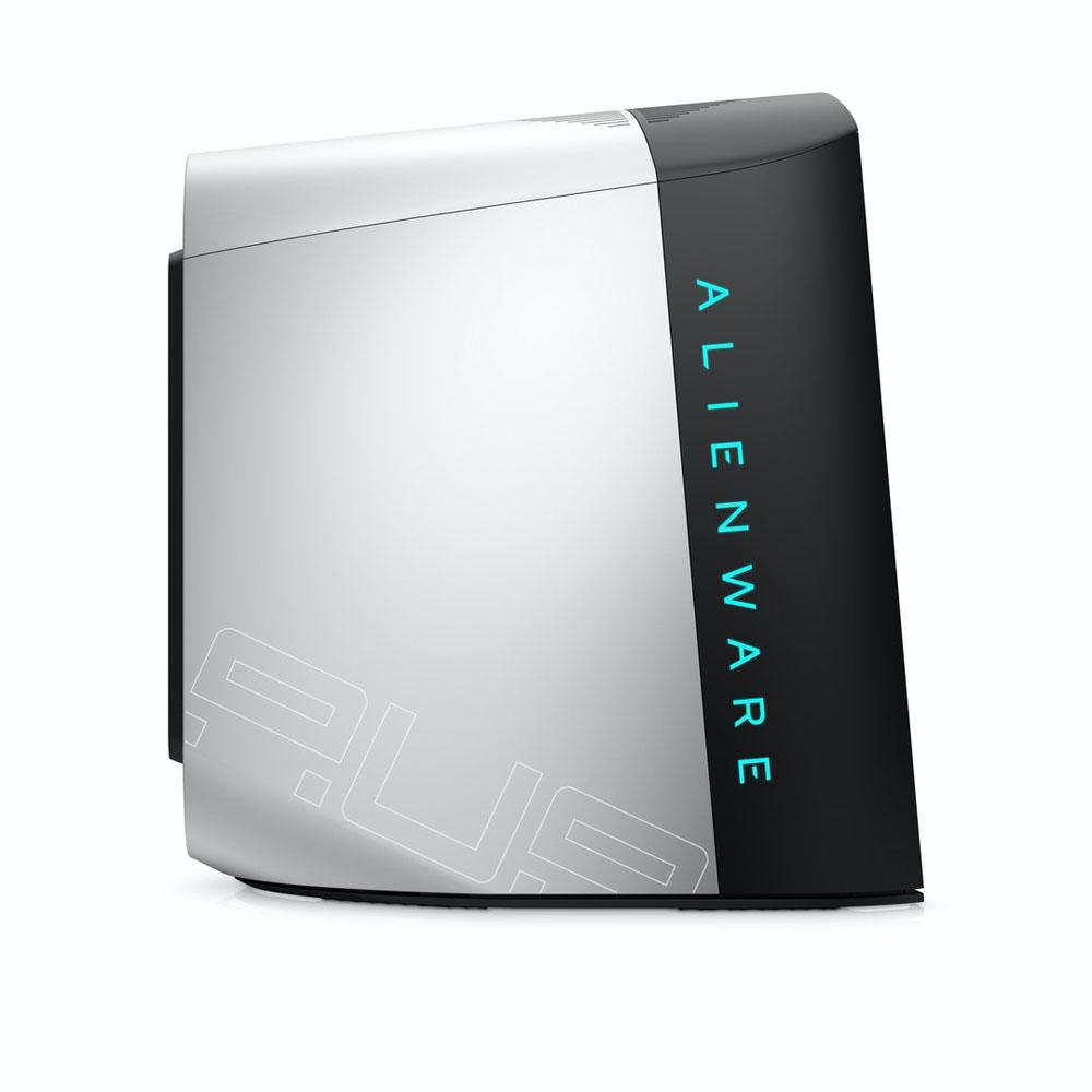 New Alienware Aurora Gaming Desktop