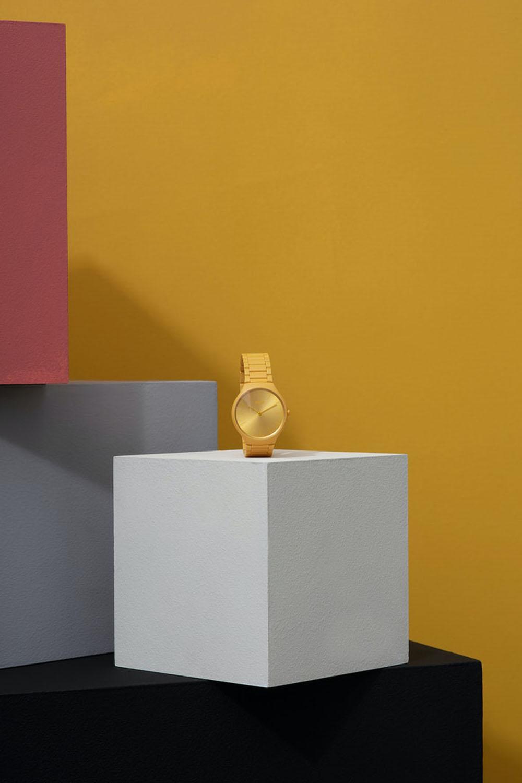 True Thinline Les Couleurs™ Le Corbusier