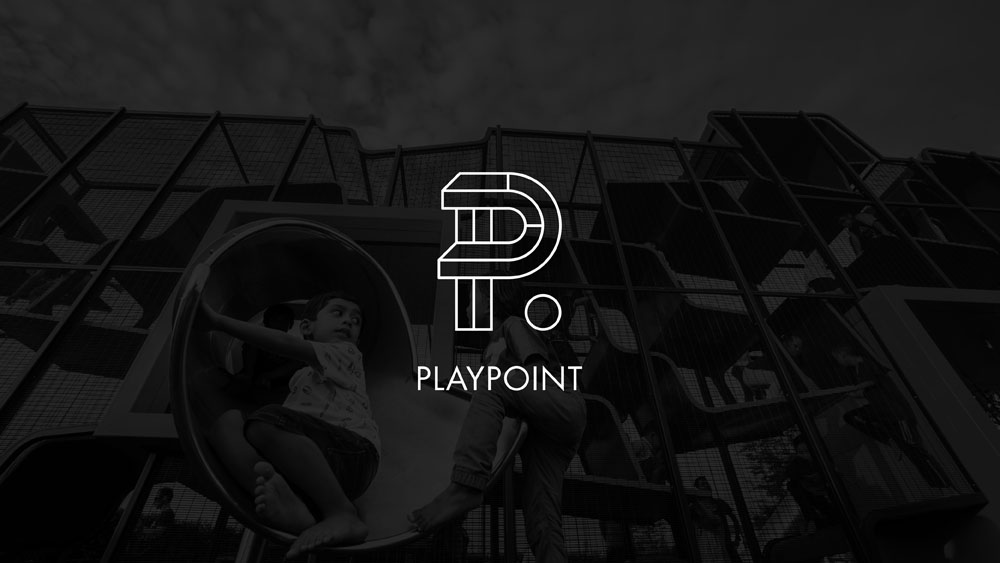 Strategy and Design for Playpoint