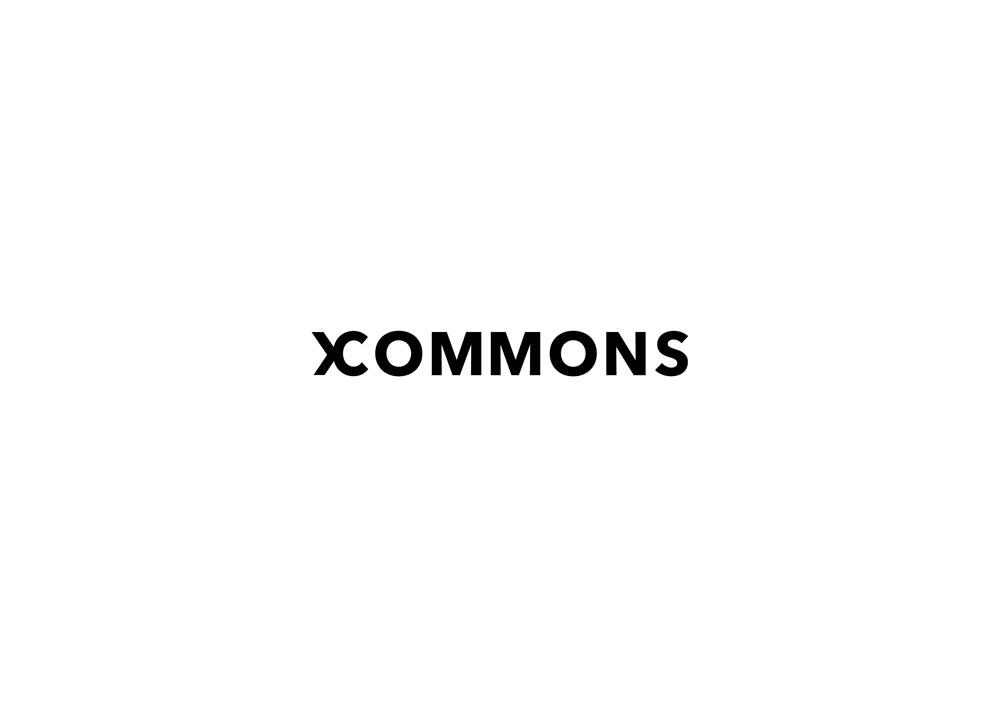 XCOMMONS