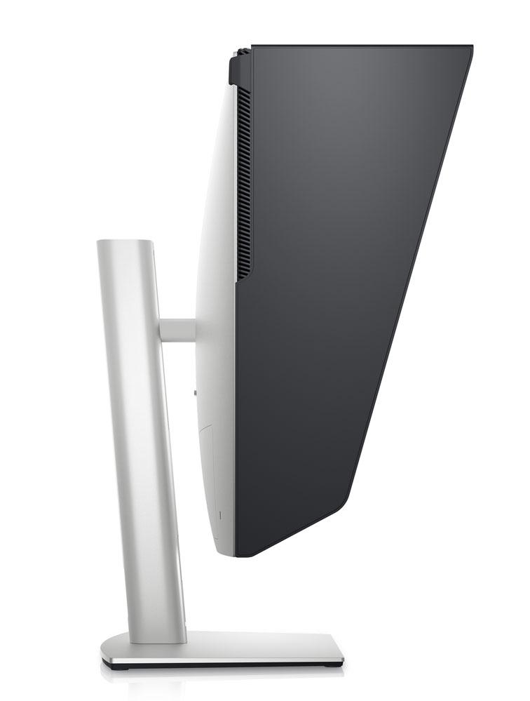 Dell UltraSharp 32 HDR PremierColor Monitor