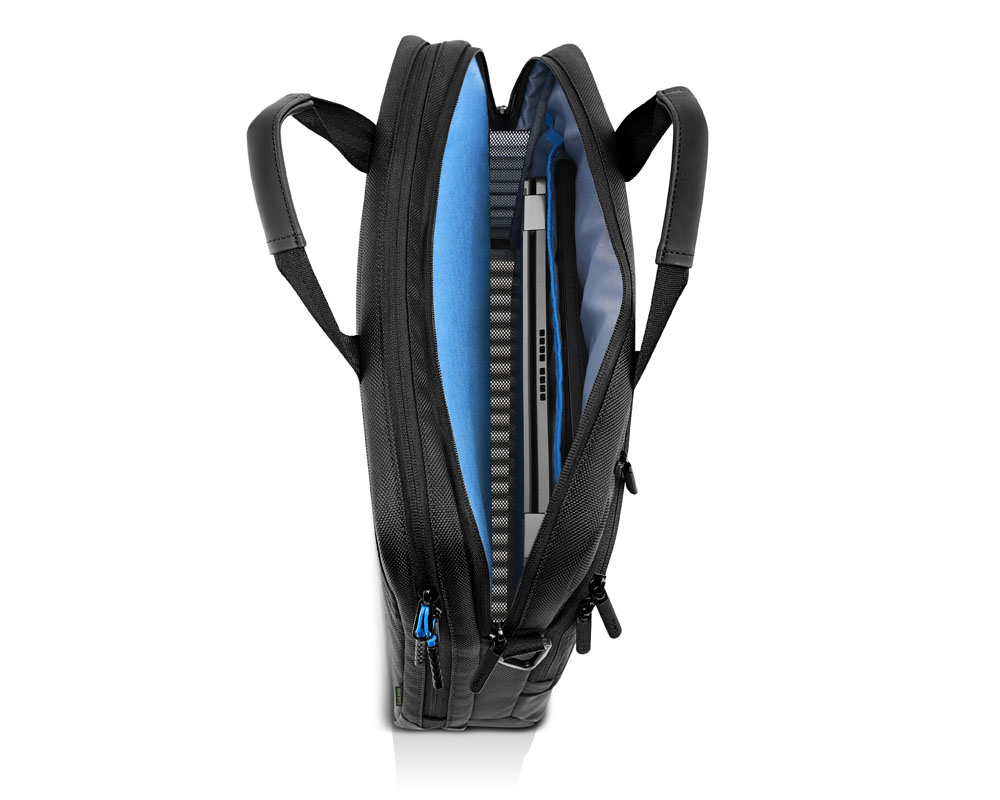 Dell EcoLoop Carrying Cases
