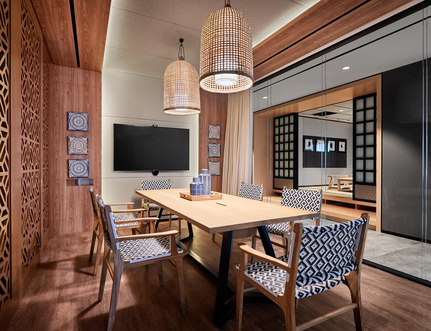 Trend Micro Singapore